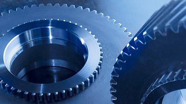 if-gears 640x360