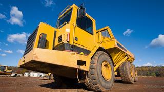 Engine_and_transport_Truck_320x180.jpg