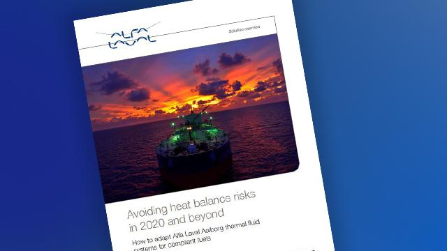 avoiding heat balance risks in 2020 and beyond.jpg