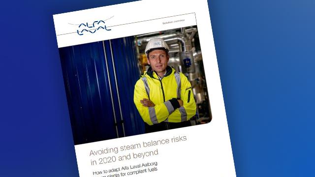 avoiding steam risks in 2020 and beyond pic 640x360.jpg