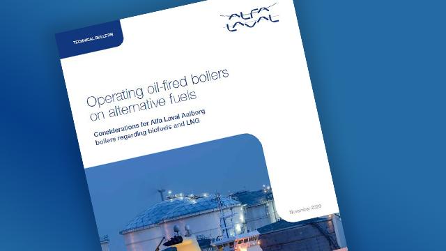 oil fired boilers on alternative fuels .jpg