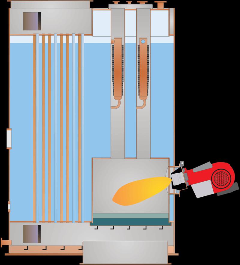 Альфа лаваль поток адрес steam что это Пластинчатый теплообменник Alfa Laval AQ6-FL Липецк