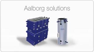 Aalborg solutions promo 320x180