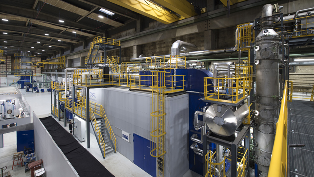 Alfa_Laval_Test_and_Training_Centre_640x360.jpg