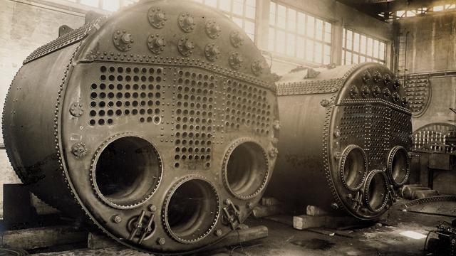 Boiler history 640x360