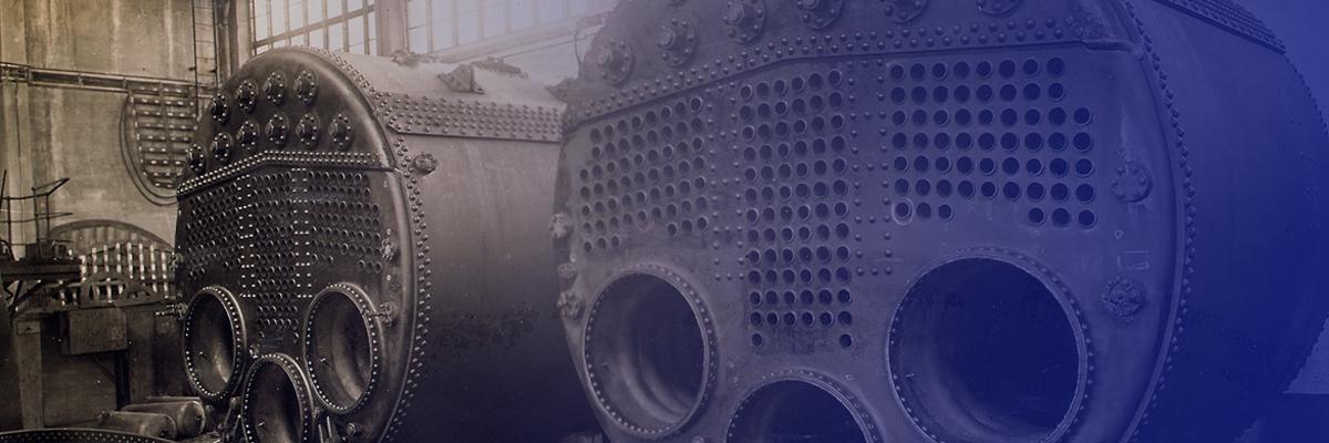 Boiler history blue 1200x400