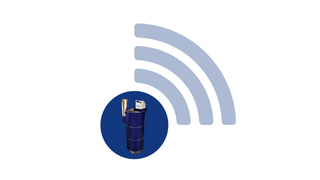 digital-services-aalborg-connect-v2