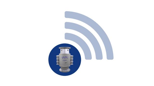 digital-services-pureballast-connect-v2