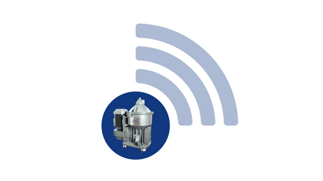 digital-services-separator-connect-v3