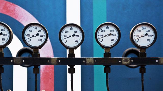 Engine-Fuel-Conditioning-640x360