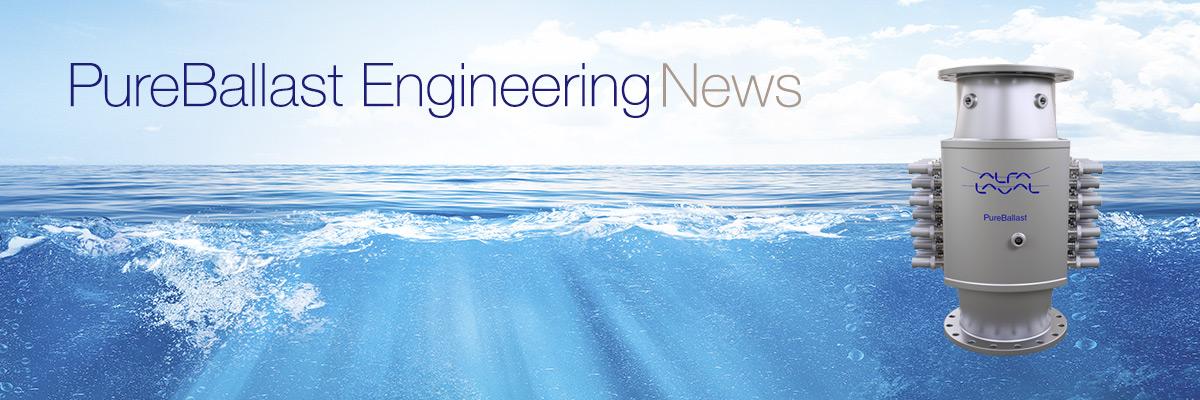 engineering news herov2 1200x400