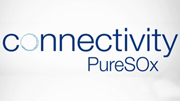 PureSOx Connectivity180x101 small.jpg