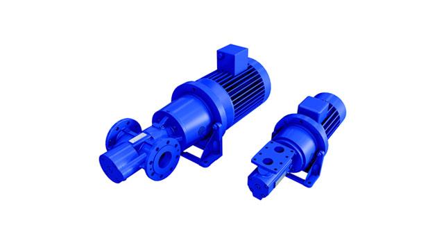 alp-pumps-640x360