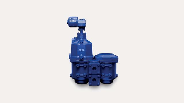 upgrades fuel filter640x360