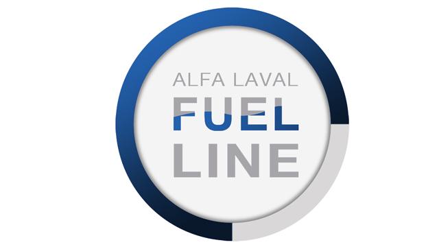 fuelline