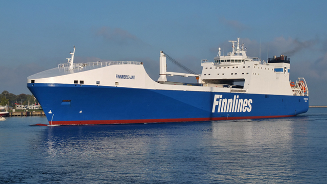 Finnmerchant Finnlines 640x360