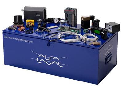 Emergency kit 400px wide