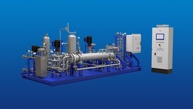 Fuel conditioning solutions