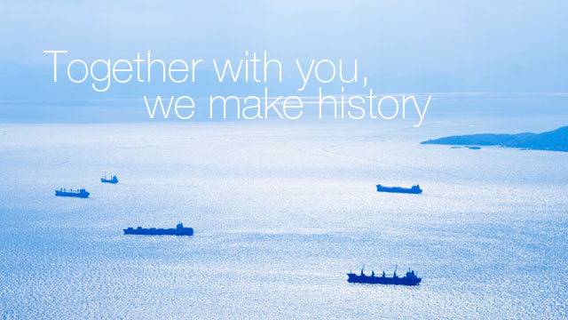 Together-with-you-we-make-history-640x360.jpg