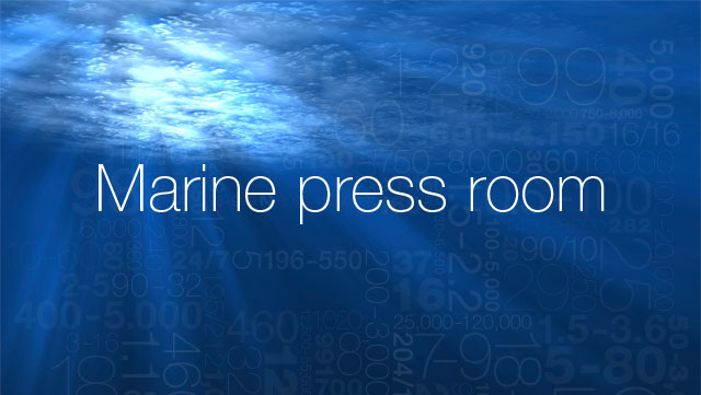 Marine press room 360x640