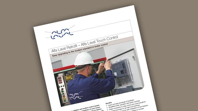 ALTC leaflet 3 640x360