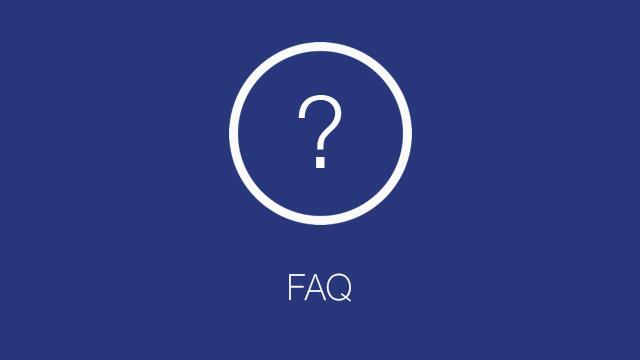 FAQ 640x360 large