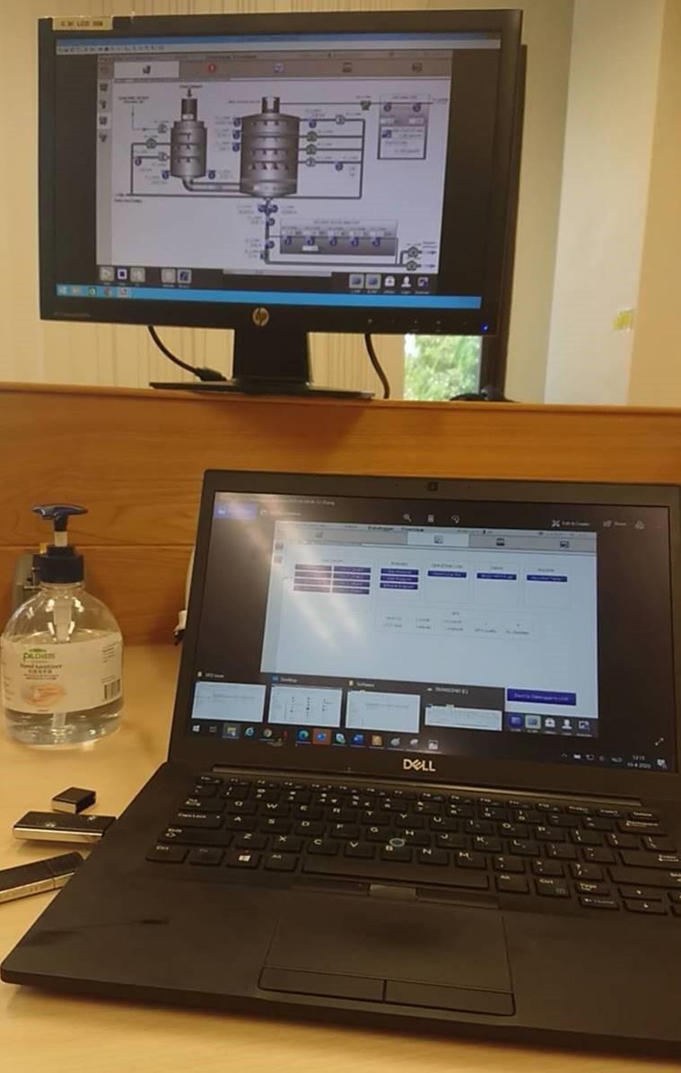 Remote SAT photo.jpg