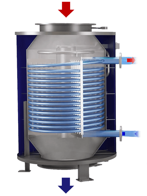 Alfa Laval Micro - how it works illustration.png