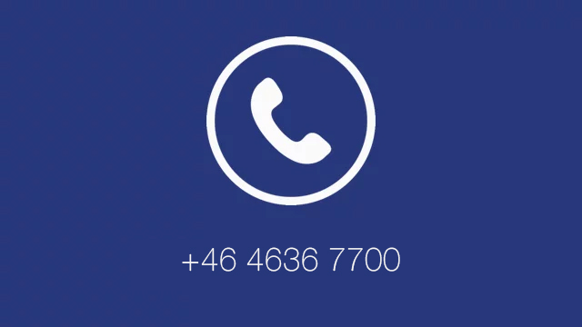 Service contact phone 640x360