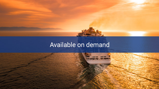 marine talks webinar low sulphur fuels on demand vignette640x360