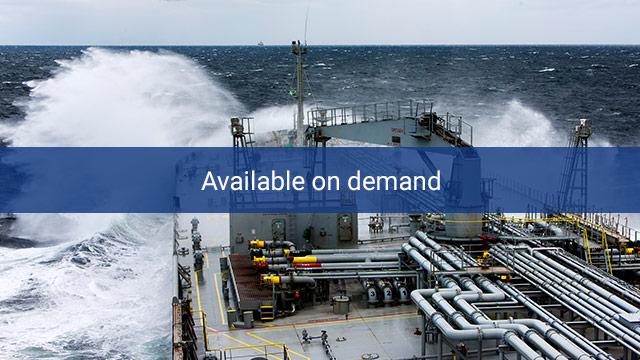 marine talks webinar tanker640x360