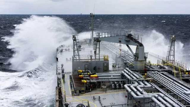 tanker-splash-640x360.jpg