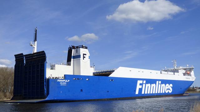 Finnlines 640x360 large