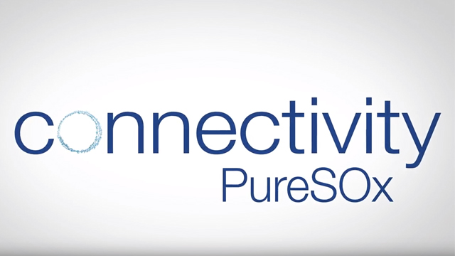 PureSOx Connectivity NEAR 640x360 large.jpg