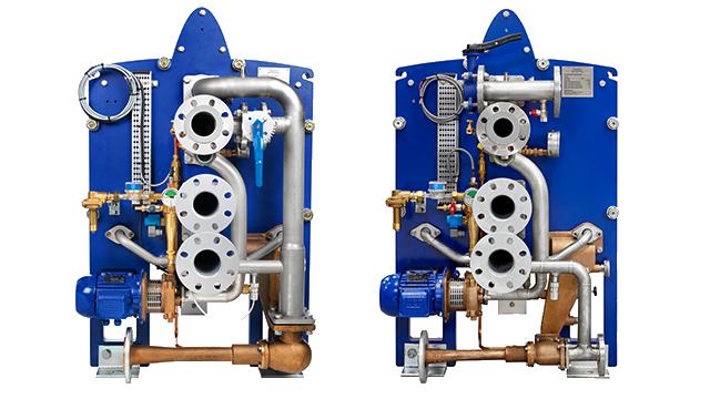 Desalination 640x360 large.png