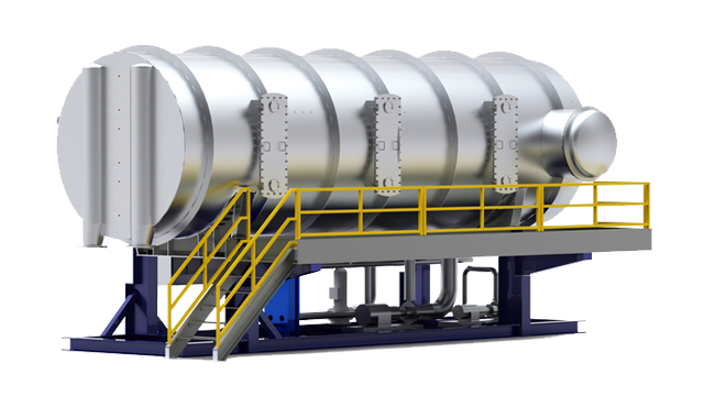 Desalination cruise 640x360 large.png