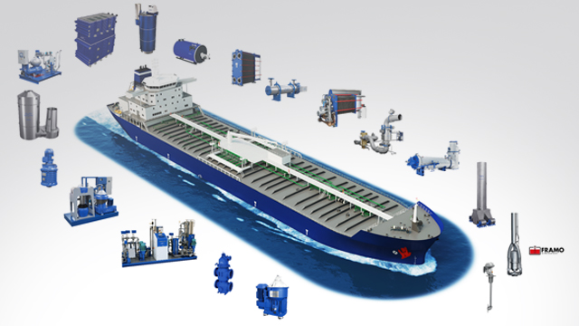 Onboard Solutions 640x360 large