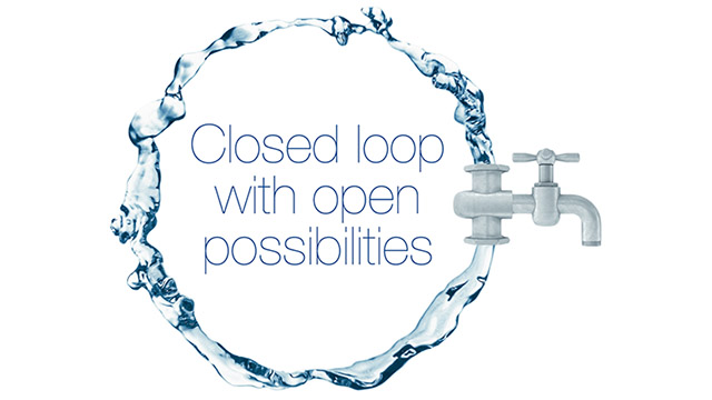 Closed loop open possibilities 640x360