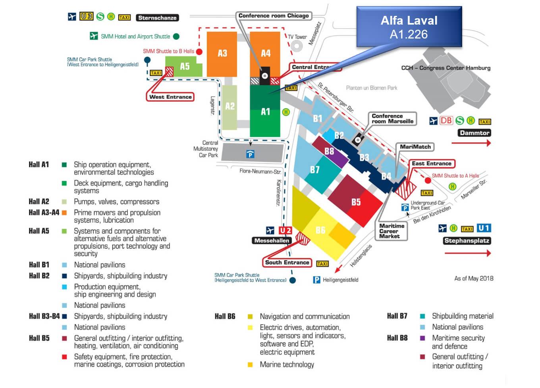 Alfa Laval location.jpg