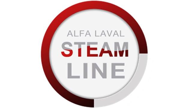 Steam line 640x360