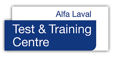 Test and training centre - logo.jpg