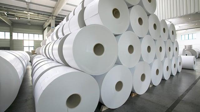 Paper bleaching plant 640x360