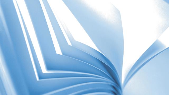 Paper de-inking plant 640x360