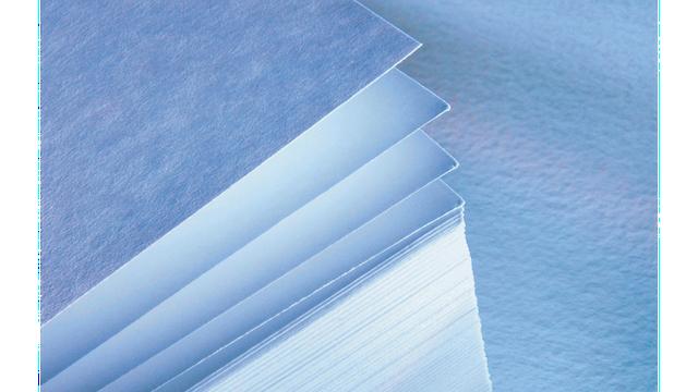 paper production 640x360