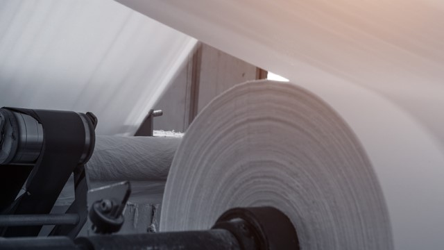 paper_production_640x360.jpg