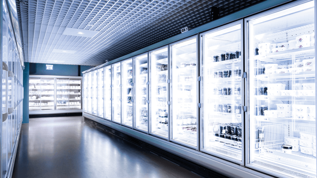commercial refrigeration 640x360