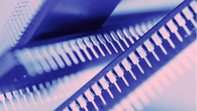 microchips 640x360
