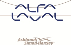 ASH-and-AL-logo_234x150Untitled-1.png
