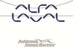 ASH and AL logo 234x150Untitled 1
