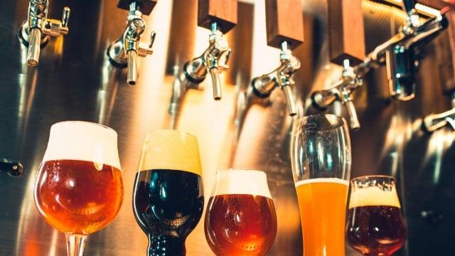 brewery 640x360